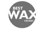 Best WAX