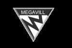 Megavill